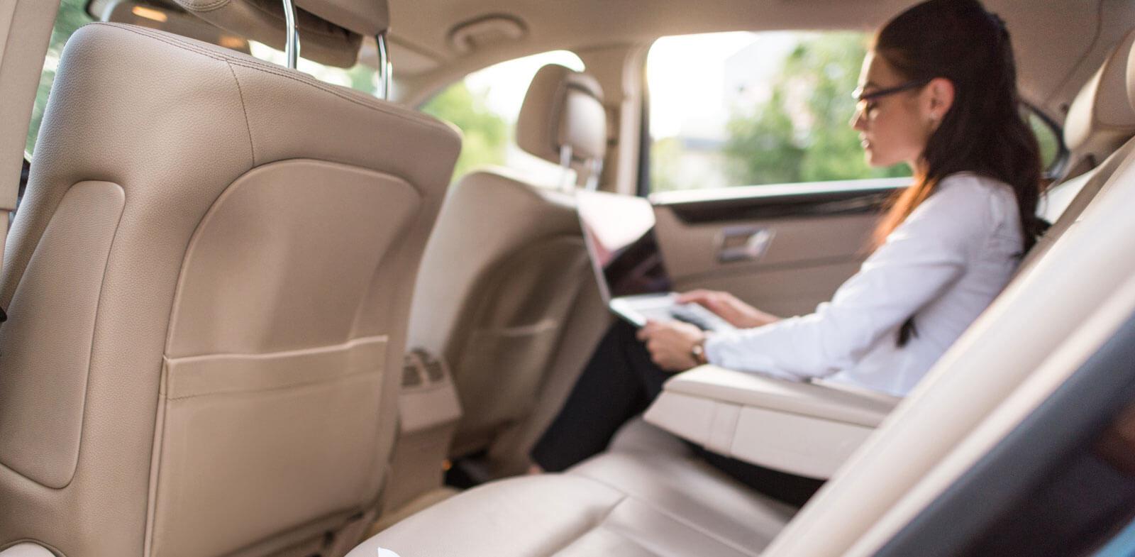 International-limousine-service-trasferimenti-aziendali-venezia